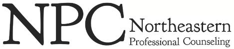 npc-web-logo